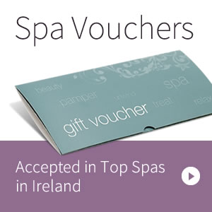 Buy Spa Gift Voucher
