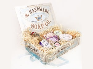 Mother's Day Gift Sets
