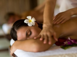 What is a Spa?