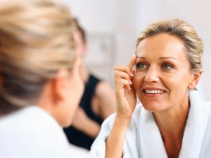 Preventing the Signs of Ageing