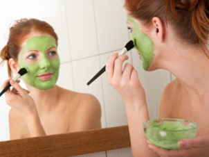 Homemade Face Masks for Every Skin Type