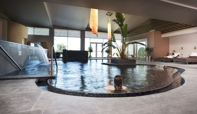 seoid spa at dunboyne castle