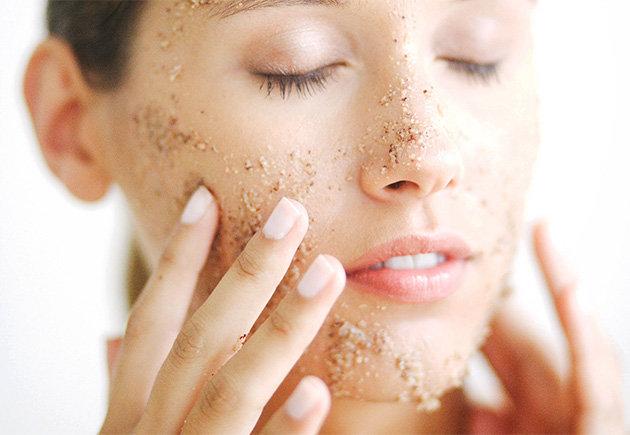 http://makeupandbeauty.com/7-exfoliation-mistakes-you-should-avoid/