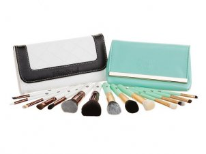 REVIEW: Fantastic Quality, Affordable Makeup Brushes you Need in Your Makeup Bag