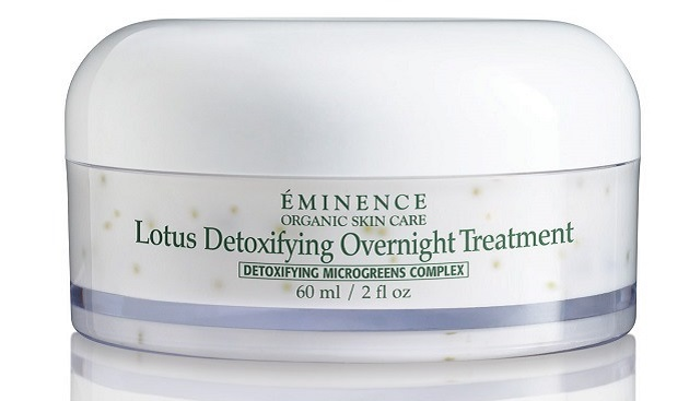 eminence-organics-lotus-detoxifying-overnight-treatment (1)