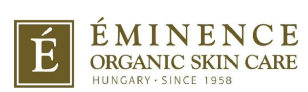 Emience Logo